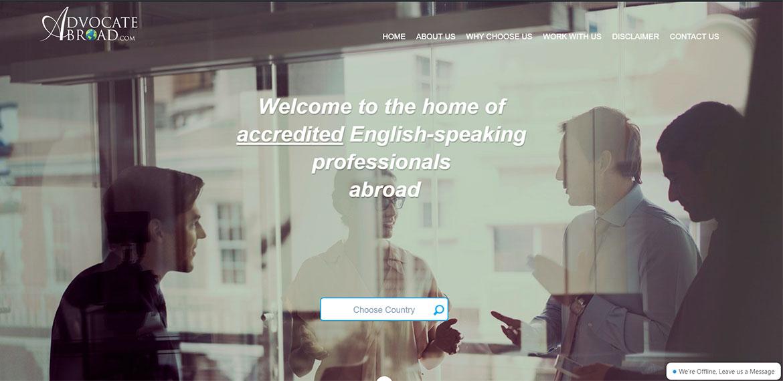 Advocate-Abroad-Web-Lounge