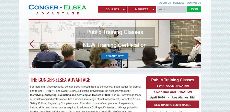 Coner-Elsea-Advantage-Web-Lounge