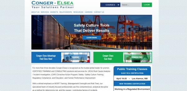 Conger-Elsea-Web-Lounge