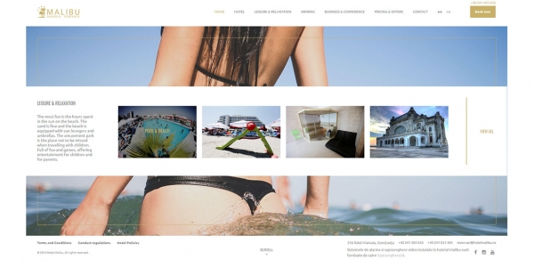 Hotel-Malibu-Web-Lounge