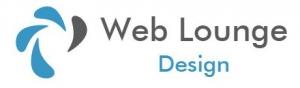 Logo WebLounge horizontal
