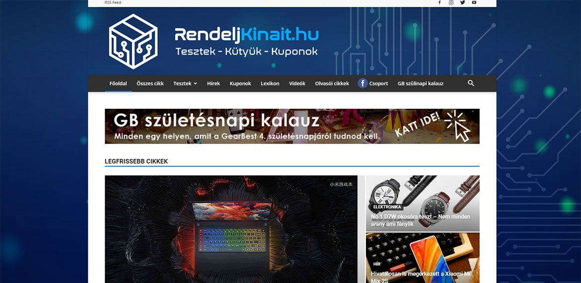 Rendeljkinait-Web-Lounge