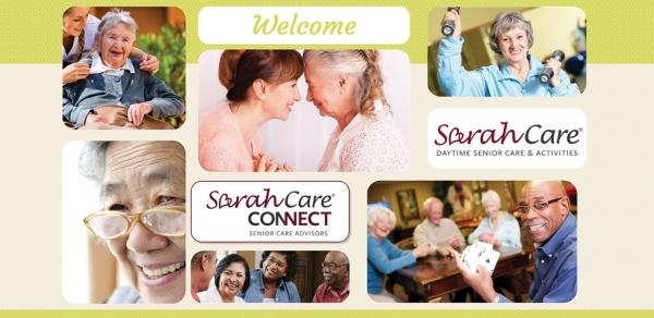 Sarah-Care-Web-Development