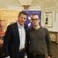 Theo Platica Seminar with Lorand Soarez Szasz