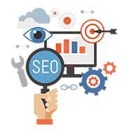 seo services web lounge