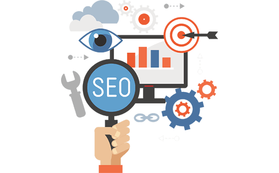 seo-services-web-lounge