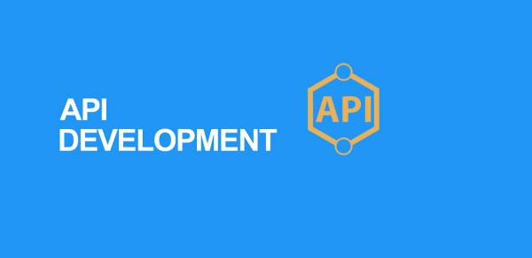 api-development