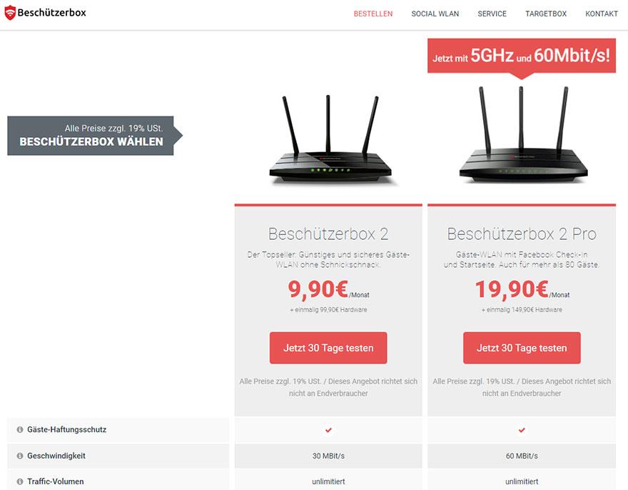 beschuetzerbox-online-store