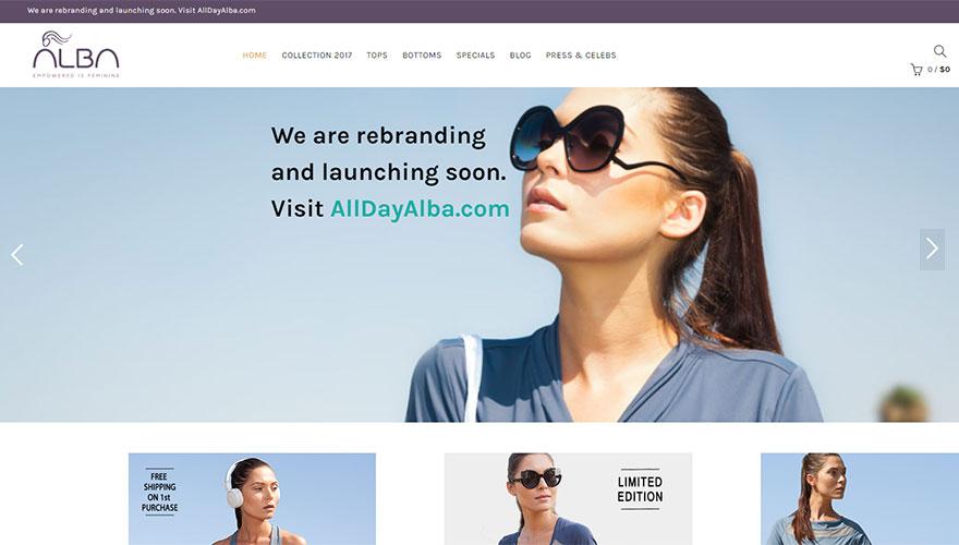 online-store-weblounge