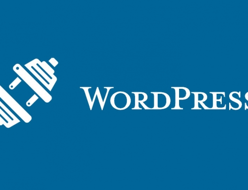 WP Plugin for importing Excels